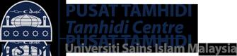 TAMHIDI CENTRE Logo